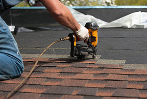 Omaha Roofing and Exteriors Quality Roofing Materials